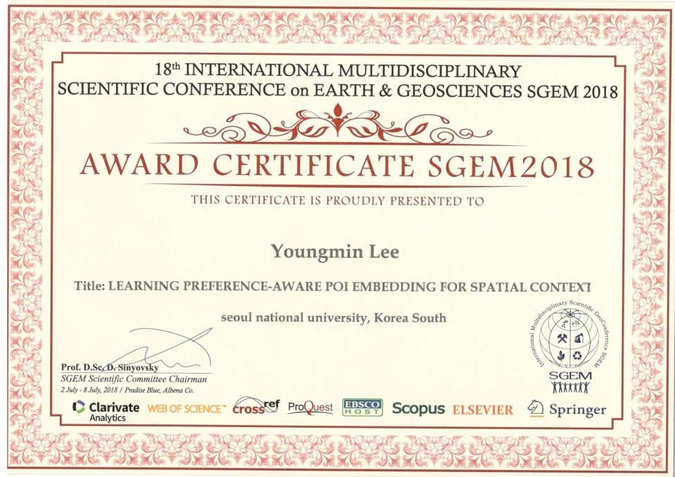 18623_Youngmin Lee.jpg